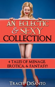 An_Eclectic_Sexy_Coll_word_replace