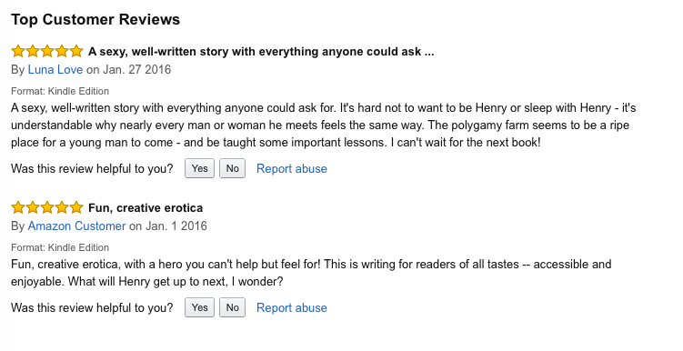 peckreviewcanamazon