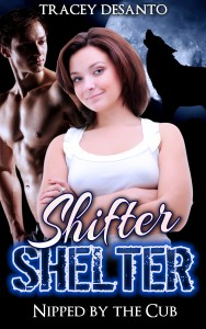 Shifter_Shelter_Nipped_by_Cub_Order-2