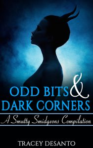 odd-bits-dark-corners-kindle