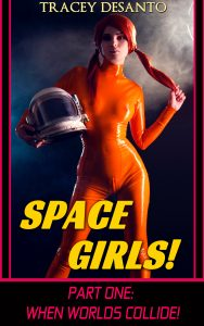 space_girls_order