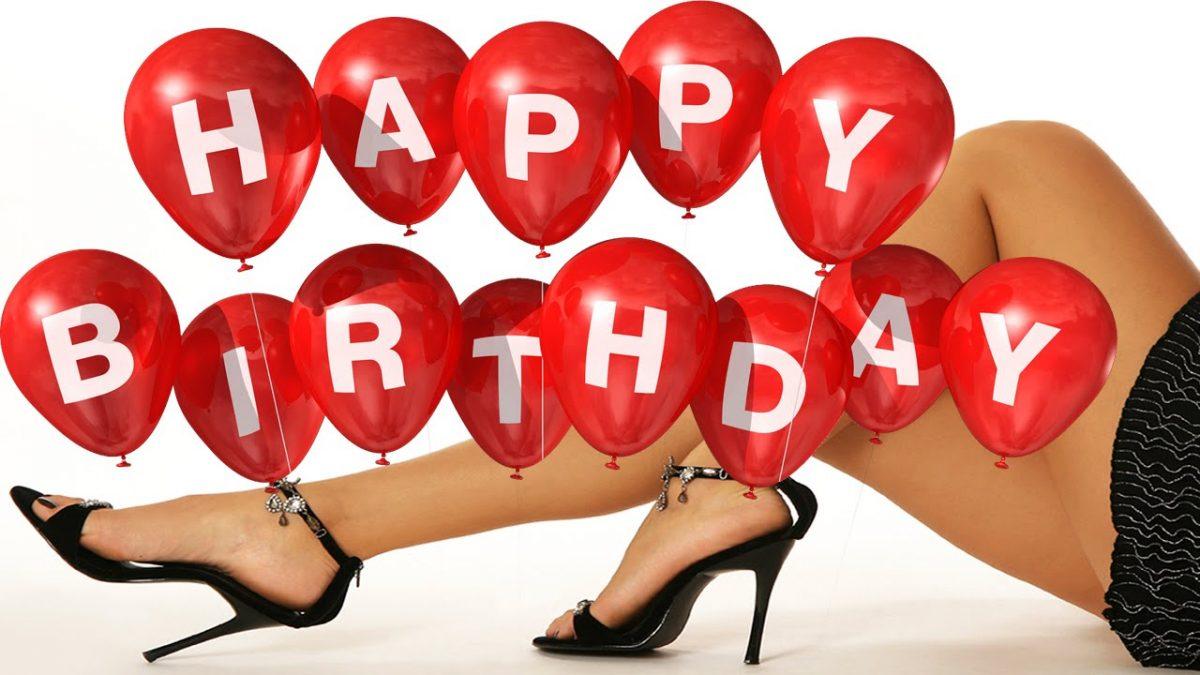 Happy Birthday to ME! ~Newsy News!~